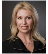 Jacqueline Porter, Law Firm in Spokane, WA